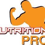 NUTRITION PRO MALAYSIA