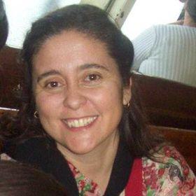 Gabriela Migliore