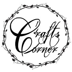 Crafts Corner
