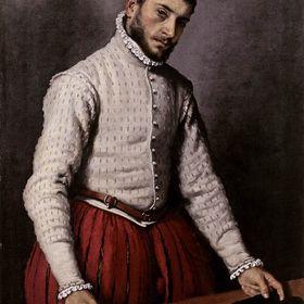 STRYUKHAUS custom tailor