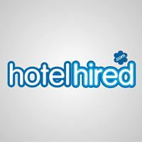 Hotel Hired