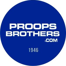 Proops Brothers Ltd