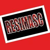 Resi Masc