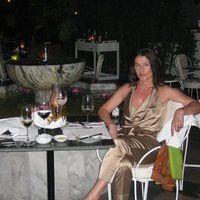 Elena Kadieff