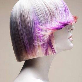 Executive For Hair