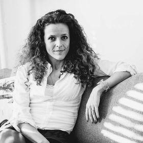 Arabel Lebrusan | Ethical Engagement Rings & Bespoke Jewellery