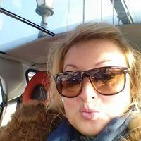 Katalin Winhoffer