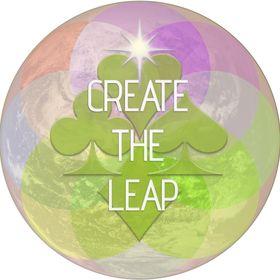 Create The Leap