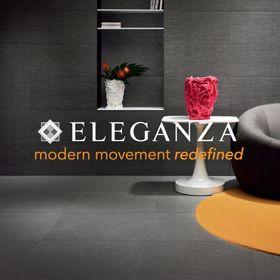 Eleganza Tiles, Inc.