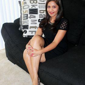 Ankita M