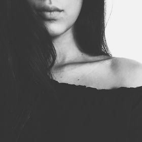 Maya Ketuly