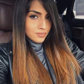 Cristina Lazăr