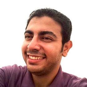 Omar White | Entrepreneur + Blogging Tips