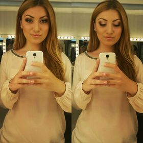 Maria Loxx