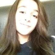 Yasmin Waseem