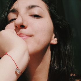 Adelina Iojă