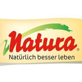 Natura - Natürlich besser leben