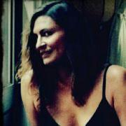 Sue Garcia Iniesta