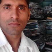 Deepak Rohilla