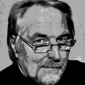 Jürgen Maßfeller