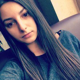 Andreea Alexandra