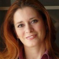 Ana Panco
