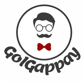 GolGappay