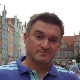 Tom Asz Sanocki