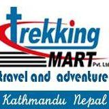 Trekking Mart Pvt.Ltd.
