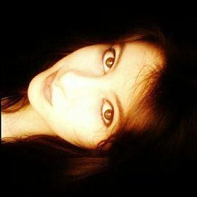Johanna Rajaut