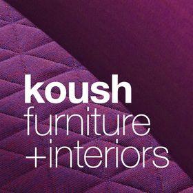 Koush Design