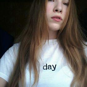 Даша Тройникова