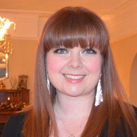 Stephanie Robinson Jewelry