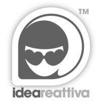 Ideareattiva