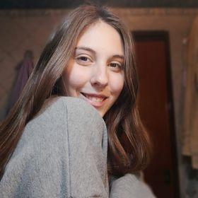 Camila Gutierrez