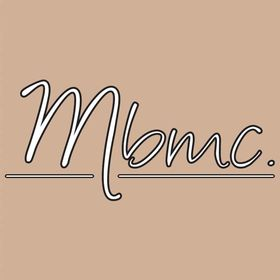 Madame Bricole Monsieur Cuisine MBMC