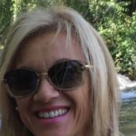 Carmen Martínez Pérez