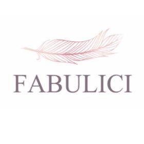 FABULICI