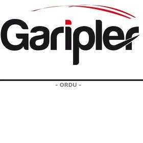 GARİPLER