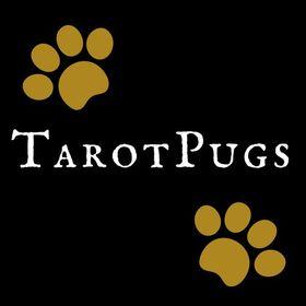 TarotPugs