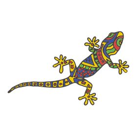 The Laughing Gecko Gift Shoppe
