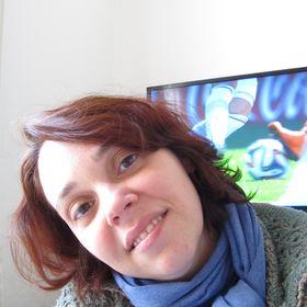 Luciana Zukas