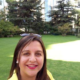Karen Villarroel