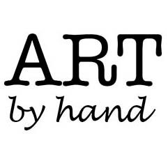 ART by hand