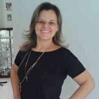 Verika Rios