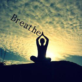 Hơi Thở