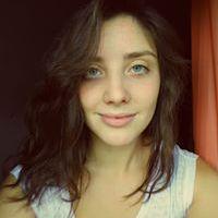 Melinda Kádár