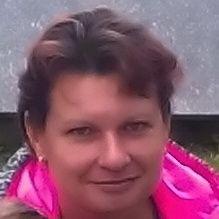 Kateřina Poláková