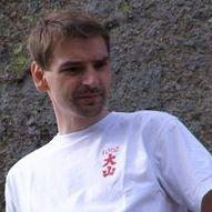 Rafał Karolak