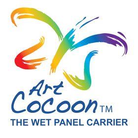 Art Cocoon